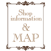 info_and_map